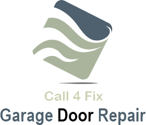 garage door repair bothell ,wa