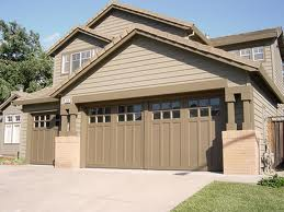 Garage Doors Bothell