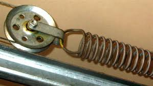 Garage Door Springs Repair Bothell