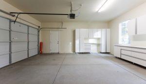 Garage Door Company Bothell